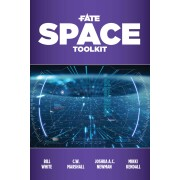 Fate - Space Toolkit