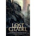 Tales of the Lost Citadel - A fiction anthology 0