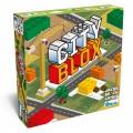 City Blox 0