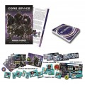 Core Space - Core Space Rogue Purge Expansion 1