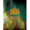 la Chute de Delta Green - Sur le Rivage, Au Claire de Lune 0