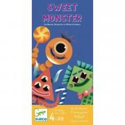 Sweet Monster