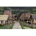 Fantasy Village 3