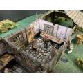 Battle Systems: Village Ruins 3