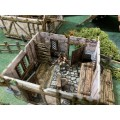 Battle System: Town House 3