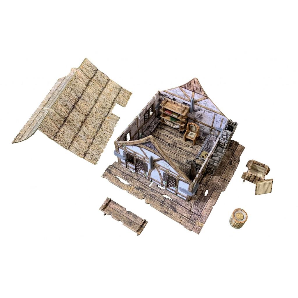 [Image: battle-system-thatched-cottage.jpg]