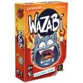 Wazabi - Extension Supplément Piment 0
