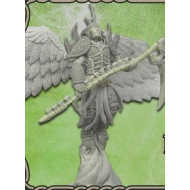 Astrahys : Okolnir - Amaros