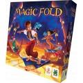 Magic Fold 0