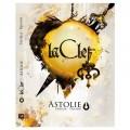 La Clef - Astolie 0