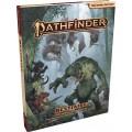 Pathfinder 2 - Bestiaire 0
