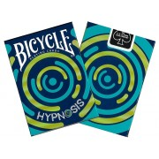 Bicycle - Hypnosis