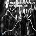 The Nightstalker RPG : Kit d'Initiation 0