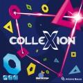 Collexion 0