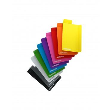 Card Dividers - Multicolor