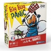 Big Bug Panic