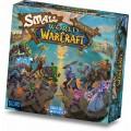 Small World Of Warcraft 0