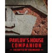 Pavlov's House - Companion Book