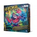 Keyforge - Mutation de Masse - Boîte de départ 0