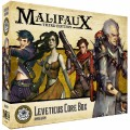 Malifaux 3E - Outcasts - Hamelin Core Box 0