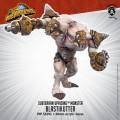 Monsterpocalypse - Destroyers - Blastikutter 0