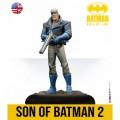 Batman - Sons Of Batman 2