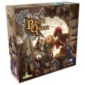 Bazar Quest 0