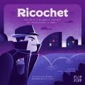Ricochet 0