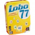 Lobo 77 0