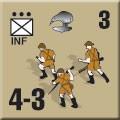 Panzer Grenadier - Parachutes over Crete 3