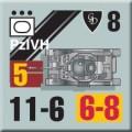Panzer Grenadier - Grossdeutschland 1944 4