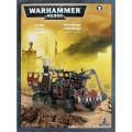 W40K : Orks - Truk 0