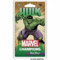 Marvel Champions : The Card Game - Hulk 0