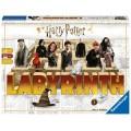 Labyrinth - Harry Potter 0