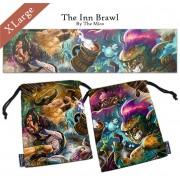 The Inn Brawl XL
