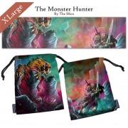 The Monster Hunter XL