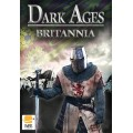Dark Ages - Britannia 0