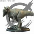 Drowned Earth: Keratosor, Epic Dino 0