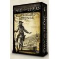 Oak & Iron - Blackbeard's Revenge Ship Expansion 0