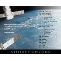 Stellar Horizons 2