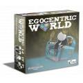 Egocentric World 0