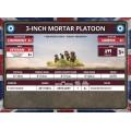 Flames of War - 3-inch Mortar Platoon 4