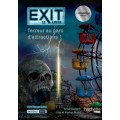 Exit - Le Livre - Terreur au Parc d'attraction 0