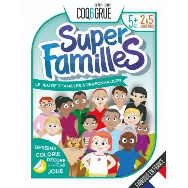 Super Familles
