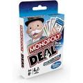 Shuffle - Monopoly Deal 0