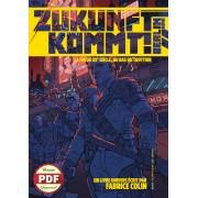 Berlin XVIII - Zukunft Kommt ! Version PDF