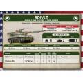 Team Yankee  - RDF/LT Assault Gun Platoon 9