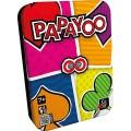 Papayoo 0