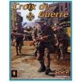 ASL - Croix de Guerre Second Edition 0