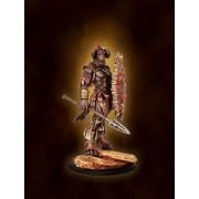Khârn-Âges : Tribal Champion 2